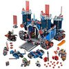 LEGO NexoKnights The Fortrex 70317 by LEGO