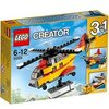 LEGO Creator - 31029 - Jeu De Construction - L