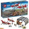 LEGO city, Multicolore, 60103