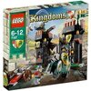 LEGO Kingdoms 7187 - Flucht aus dem Drachengefängnis