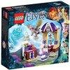 Lego Elves - Taller Creativo de Aira (6100699)