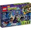 LEGO - 301293 - Turtles - 79122 - L