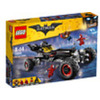 LEGO 70905 - THE BATMOBILE - SERIE BATMAN MOVIE