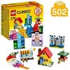 LEGO Classic - Caja del Constructor Creativo (10703) , color/modelo surtido