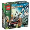 Lego Castle 7090 Crossbow Attack 2007 [Toy]