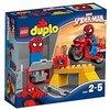 LEGO - 10607 - DUPLO - Jeu de Construction - L