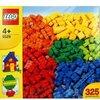 LEGO Bricks & more - Ladrillos básicos, estándar (5529)