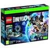 GIOCO X360 LEGO DIMENSION