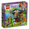 LEGO Friends La Casa Sull