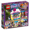 LEGO Friends Il Cupcake Cafe