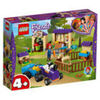 LEGO Friends Scuderia Puledri Di Mia 41361 41361 LEGO