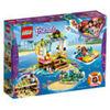 LEGO Friends Missione Soccorso Tartarughe 41376 41376 LEGO