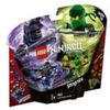LEGO Ninjago Lloyd VS Garmadon Spinjitzu 70664 LEGO