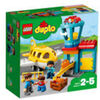 LEGO Duplo Aeroporto 10871 LEGO