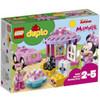 LEGO DUPLO Disney: Minnie