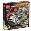 LEGO - Racers - Jeu de Construction - Bullet Run
