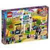 LEGO Friends Gara Equitazione Stephanie 41367 41367 LEGO