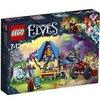 LEGO-Elves La Cattura di Sophie Jones, 41182
