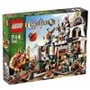 Lego Castle 7036 - La Miniera dei Nani