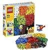 LEGO Primi Mattoncini 6177 - 650 Pezzi