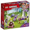 LEGO UK - 10748 Juniors Emma