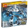 Lego 6230 - Hero Factory: Stormer XL