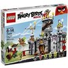 LEGO Angry Birds 75826 King Pig