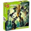 LEGO Hero Factory 2282: Rocka XL