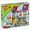 LEGO 5795 Duplo - Hospital