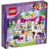 LEGO Friends 41132–Heartlake party shop
