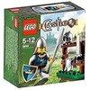 LEGO - 5615 - Castle - Jeux de Construction - Le Chevalier