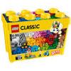 LEGO Classic Mattoncini Creativi BOX Grande 10698 LEGO