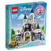 LEGO Disney Princess Castello Di Cenerentola 41154 LEGO