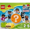 Lego 40167 Duplo, My First set - Promotional set