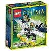 LEGO Legends of Chima - Bestia de la Leyenda del águila (70124)