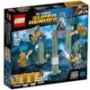 LEGO DC Comics Super Heroes: Battle of Atlantis (76085)