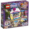 LEGO Friends: Olivia