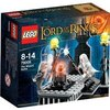 LEGO The Lord of The Rings  - El Duelo de los Magos (79005)