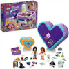 LEGO Friends - Pack dell