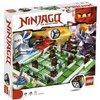 LEGO GAMES NINJAGO - 3856