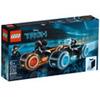 Lego Ideas - 21314 - TRON : L