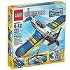 LEGO Creator 31011 - Propellermaschine