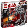 LEGO Star Wars (75201). First Order AT-ST