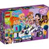 LEGO Friends (41346). La scatola dell