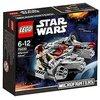 LEGO 75030 - Star Wars Millennium Falcon