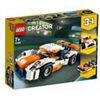LEGO CREATOR AUTO DA CORSA - LEGO 31089