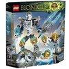 LEGO Bionicle Kopaka and Melum - Unity set 71311
