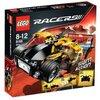 LEGO Racers 8166