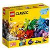 LEGO Classic Mattoncini E Occhi 11003 11003 LEGO