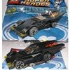 LEGO Super Heroes: Batmobile Set 30161 (Insaccato)